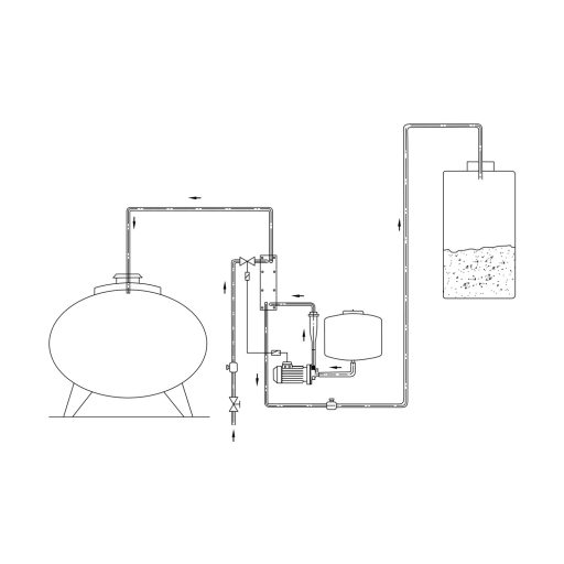 intercambiador-de-calor-esquema-instalacion@3x